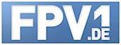 Fpv1.de's Company logo