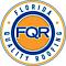 FQR Logo