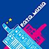 Fqtq's Company logo
