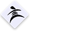Fracture And Orthopaedic Clinic's Company logo