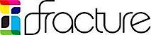 Fracture, Inc's Company logo