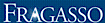 Nxgen Wealth Management's Competitor - Fragasso  Advisors logo