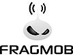 Fragmob's Company logo
