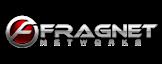 Fragnet's Company logo