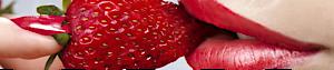 Fragolaverdelingerie's Company logo