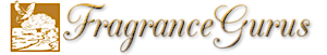 Fragrancegurus's Company logo