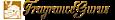 Fragrancegurus's company profile