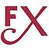 Fragrancex's Company logo