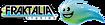 Seystudios's Competitor - Fraktalia Studios logo