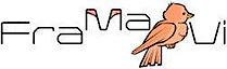 Framavi's Company logo
