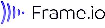 Frame.io's Company logo