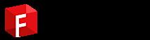 FRAME, Inc.'s Company logo
