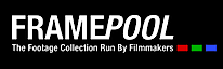 Framepool Ag's Company logo