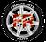 Red Ridge Auto Repair's Competitor - Framerite Auto Repair logo