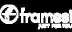 Framesi Official's Company logo