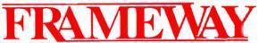 Frameway Industries's Company logo