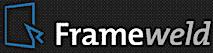 Frameweld's Company logo