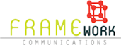 Framework Communications's Company logo