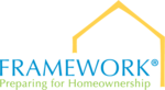 Framework Homeownership's Company logo