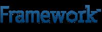 Frameworkpartners's Company logo