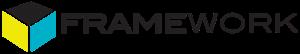 Framework It's Company logo