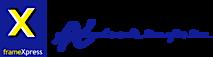 frameXpress's Company logo