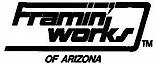 Framinworks's Company logo