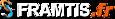 Linxea's Competitor - Framtis logo