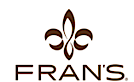 Frans's Company logo