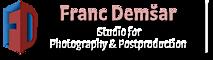 Franc Demsar's Company logo