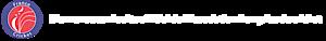 France Cricket's Company logo