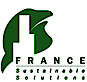 France Sustainable Solutions's Company logo