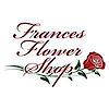 Frances Flower Shop's Company logo