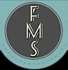 Francesca Marie Smith's Company logo