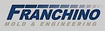 Franchino Mold & Engineering's Company logo