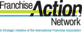Franchise Action Network's Company logo