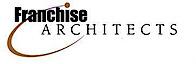 Franchise Architects's Company logo