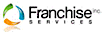 Strategic College Consulting's Competitor - Franchise Services logo