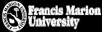 Francis Marion University's Company logo