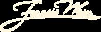 Francis Wain Jewellers's Company logo