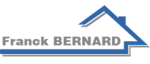 Franck Bernard's Company logo