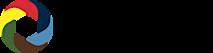 Franco Bosetti E Hijos's Company logo
