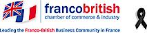 Franco-british Chamber Of Commerce & Industry Fbcci's Company logo