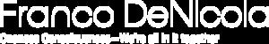 Franco Denicola's Company logo