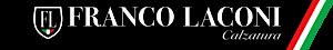 Franco Laconi's Company logo