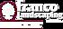 Ski Landscape's Competitor - Franco Landscaping logo
