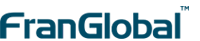 FranGlobal's Company logo