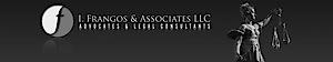 Frangos & Associates's Company logo
