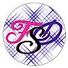 Frank And Shine Designs's Company logo