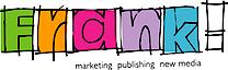 Frank Communications's Company logo
